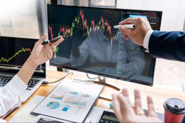 CURSO PARA FORMAR INVERSIONISTAS EN LA BOLSA DE VALORES 0