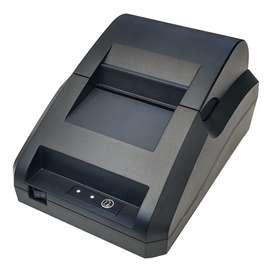 Impresora Usb Punto De Venta 58mm