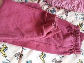 Pantaloncito
