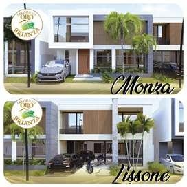 Vendo casa en urbanización
