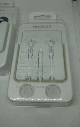 Auricular Samsung Inear Fit eoeg920bbegww Original