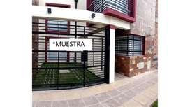 Norma Fontela  1500 - UD 73 - Casa en Venta