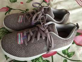 Vendo tennis sketchers