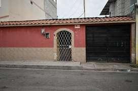 Villa en Patria Nueva