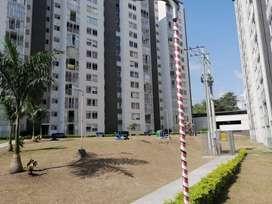 Se vende apartemento barrio El Pobilado Ibagué