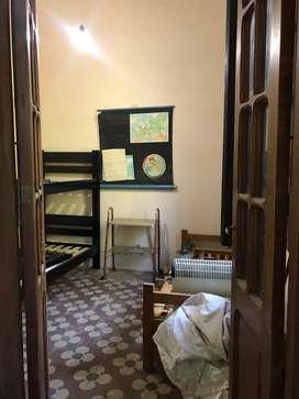 Oficinas para estudio