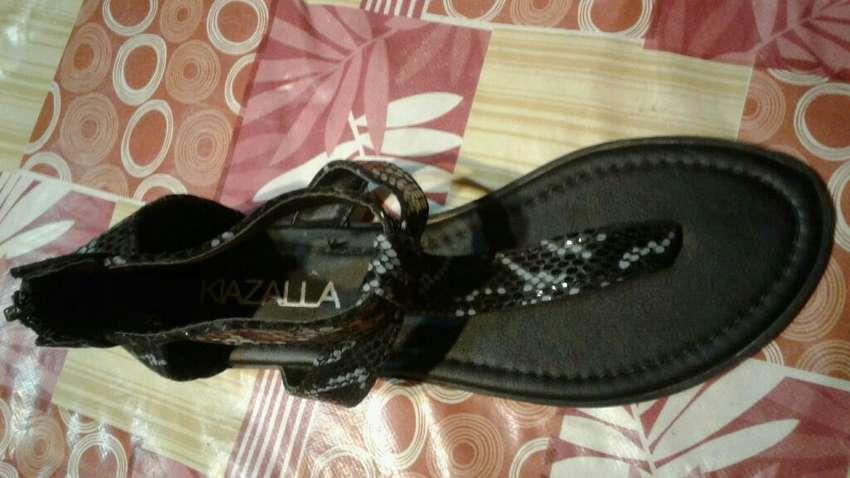 Zapatillas ',zapatos, Ojotas Nuevas