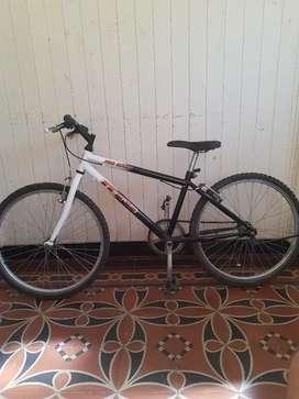 Bicicleta mountain bike R24