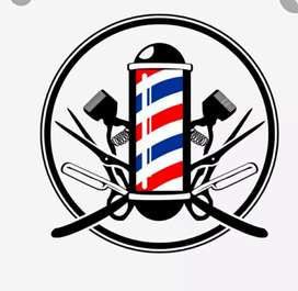 Solicito barbero con experiencia para sector de San Cristóbal sur