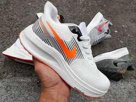 Tenis Nike  zoom x air vision deportivos para hombre