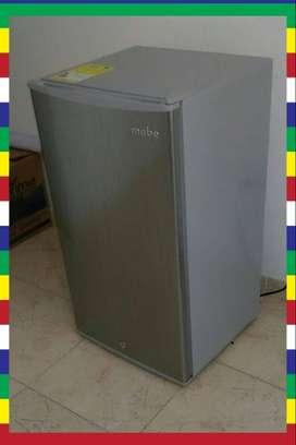 Nevera - Tipo Minibar MABE