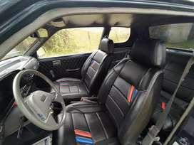 Se vende bonito Suzuki Forsa 1