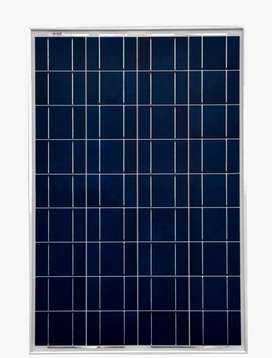 PANEL SOLAR 350W/24V