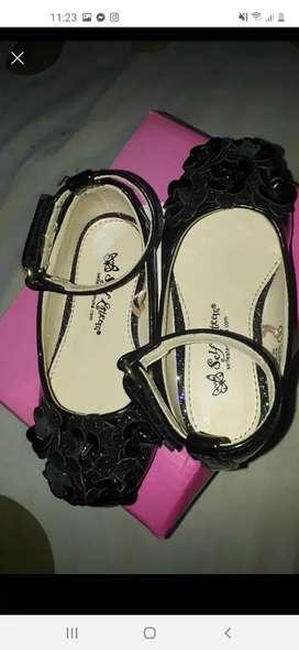 Sandalias zapatos