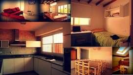 Residencia Estudiantil 2022 alquiler para estudiantes en Mar del Plata