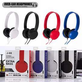 audífono superbass