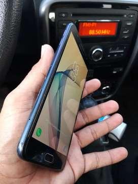 Samsung Galaxy J7 prime original de todo