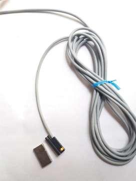 Sensor Magnetico para Cilindro $50.000