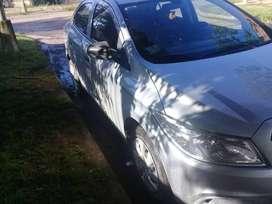 Chevrolet lt 1.4