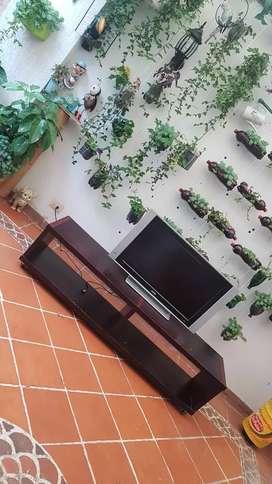 Mueble para star de tv