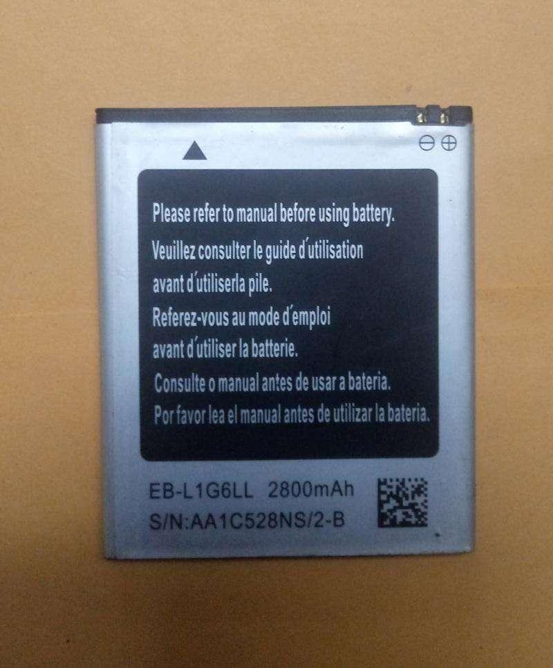 BATERIA DE LG CHINO G3 - G3I - G4 0