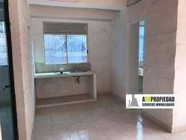 Apartamento en alquiler barrio Ciudad Córdoba 203