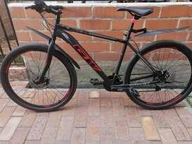 Bicicletas Montan Bike 2020 Usadas En Perfecto Estado Valor Unidad 600.000