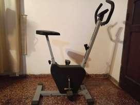 Bicicleta Fija DM1410