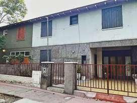 Oportunidad amplia casa en villa america capital excelente distribución