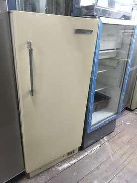 Congelador Marca Centrales