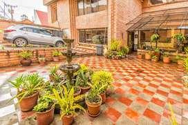 Propiedad en venta departamento local comercial u oficinas en venta Cuenca Ecuador