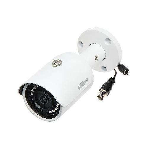 Camaras de Seguridad  Bala/Domo 2 mp kit de Camaras  CELL INSTALACION Y VENTA