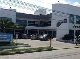 local comercial plaza milan diagonal farmatodo