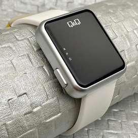 Relojes femeninos 1505 Q&Q envio gratis