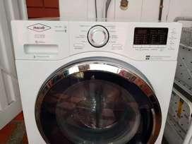 Mantenimiento  reparación de electrodomésticos  lavadoras neveras calentadores hornos