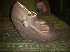Zapatos san angel talla 37