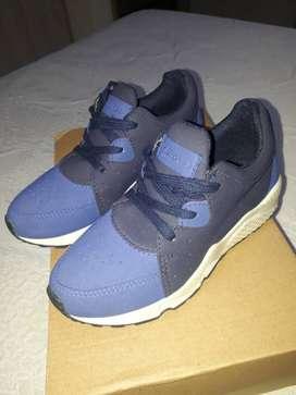 Zapatos para niño ultimos pares