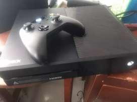Xbox one 6 juegos nuevos todos jugables digitales