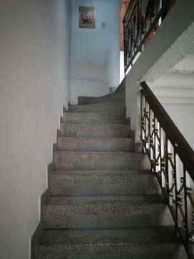Venta Casa Bello Horizonte Armenia