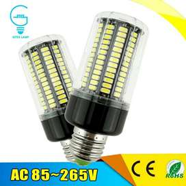 Bombillo Led 72 Led Ac 85 265 V Smart Ic
