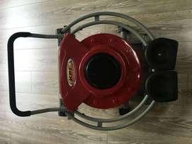 Abs Circle Pro Máquina Abdominal