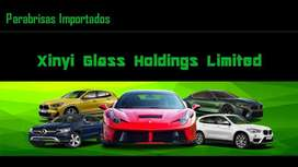 PARABRISAS IMPORTADOS - XINYI GLASS HOLDINGS LIMITED