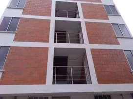 Apartamento para estrenar aplica subsidios