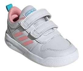 Zapatillas Originales Adidas, Barbados