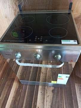 Venta de cocina de inducción