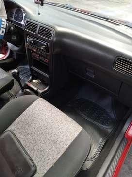 Nissan sentra   año 2011 ful aire pintura original