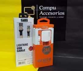 Compu Accesorios