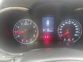 Kia Cerato Pro Automatico 1.6