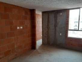 Apartamento en Venta Chía Conjunto Residencial Naranjo II
