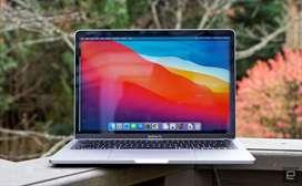 """MacBook Pro 2020 de 13"""""""